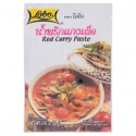 Paneng curry paste 100g Nam Jai