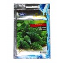 Thai Chilli paste - vegetarian 114g