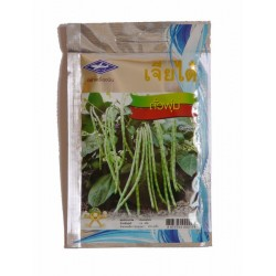 Thai Chilli paste - 114g