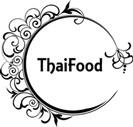 e-Thaifood.com